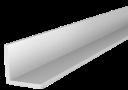 Прочий алюминиевый профиль